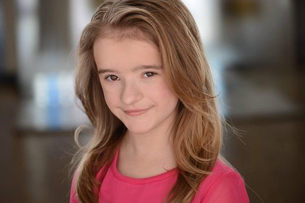Ben Shapiro's Sister, Abigail