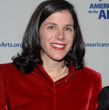 Jacqueline Pelosi